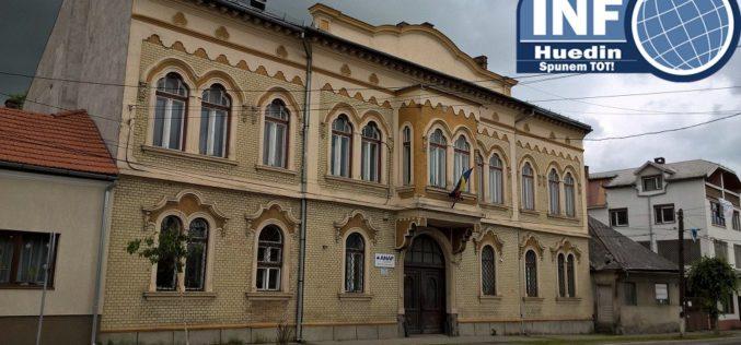 ANAF supune dezbaterii publice un proiect de ordin în vederea aplicării unitare a dispozițiilor Ordonanţei de urgenţă a Guvernului nr.32/2016