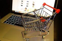 Cum faci cumpărături în siguranță de pe internet. ANPC dă sfaturi importante