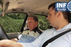 VIDEO – Surpriză pentru viitorii șoferi! Din 3 iulie se schimbă regulile la traseu