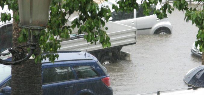 Planuri pentru prevenirea riscului de inundații
