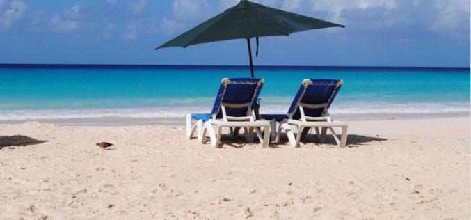 Mergi în vacanță? Iată cele mai utile sfaturi