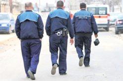 """Aghireșu Fabrici, """"periat"""" de zeci de polițiști după articolul nostru. Ce au constatat"""