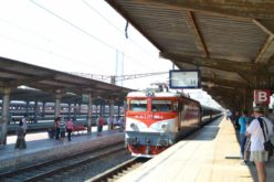 Modificări în circulația trenurilor care tranzitează județul Cluj