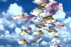Bani de la CJ Cluj pentru zona de munte a județului