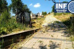 Primăria Huedin îi plânge de milă firmei de casă Euro New Garden SRL