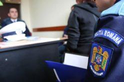 Sute de străini depistați în România, în iunie, fără acte legale. Câți au fost găsiți la Cluj
