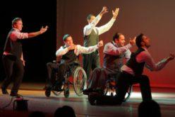 Persoanele cu dizabilități vor primi mai mulți bani