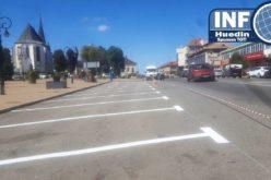 ANUNȚ important de la Primăria Huedin pentru toți șoferii și deținătorii de autoturisme