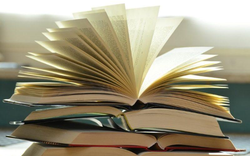 Livrarea manualelor școlare pentru clasele I-V și VI-XII este pe ultima sută de metri