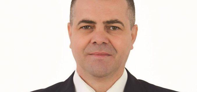 DOCUMENTUL procurorilor de la Huedin în cazul primarului din Beliș și a partenerilor săi la infracțiuni silvice. Iată acuzațiile, pe larg!