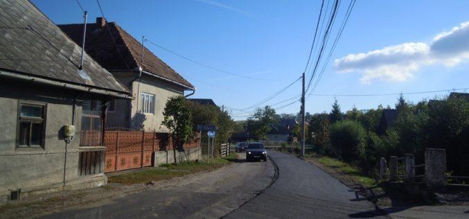 Un bătrânel din Mănăstireni spune că și-a dat examenul auto în Ucraina. Polițiștii au verificat și i-au făcut dosar penal pe loc