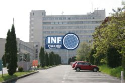 Tișe propune linie de gardă în specialitatea ATI, la Spitalul de Recuperare din Cluj-Napoca