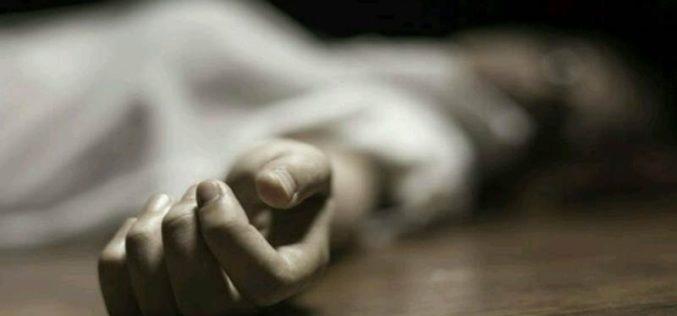 Bărbat găsit mort într-o casă de pe strada Avram Iancu. Polițiștii au deschis dosar penal pentru ucidere din culpă