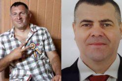 Cum a tolerat primarul din Beliș un consilier local condamnat definitiv de două ori. A ignorat legea?