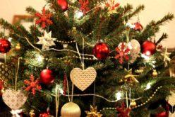 Cele mai ciudate superstiții de Crăciun, la români