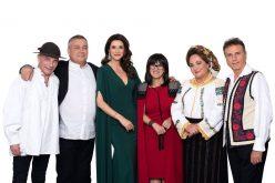 """Preselecții pentru noul sezon al emisiunii """"Vedeta populară"""", la Cluj-Napoca"""