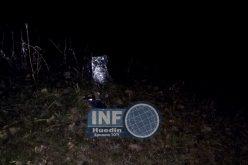VIDEO – Bărbat omorât la Gîrbău de o mașină. Șoferul vinovat a fost identificat numai după 24 de ore