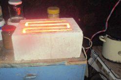 Protejează-ți viaţa şi locuinţa! Atenţie la utilizarea surselor de încălzire!