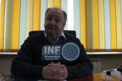 VIDEO – Cum ne ferim de gripa mortală. Sfaturi de la directorul DSP Cluj