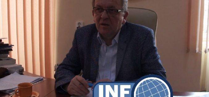 VIDEO – Până în 2 aprilie, reduceri la impozite din partea Primăriei Huedin. Primarul, mândru de cetățenii săi