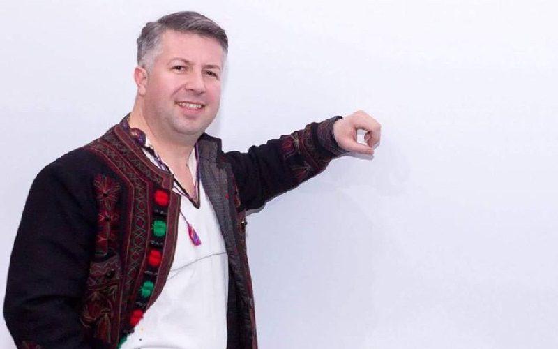 VIDEO – Muzica Țării Călatei lansată în premieră la Cluj-Napoca de Florin-Dan Bota