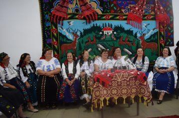 Rezultatele proiectului de cercetare pe Valea Crișului Repede, prezentate la Negreni și Poieni