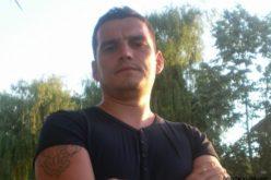 VIDEO – Jandarm din Aghireșu, acuzat că a bătut un copil pentru suspiciunea că i-ar fi furat hainele