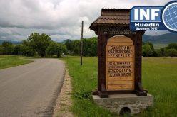 Dosar penal pe numele a doi bărbați ieșiți la plimbare prin Sâncraiu