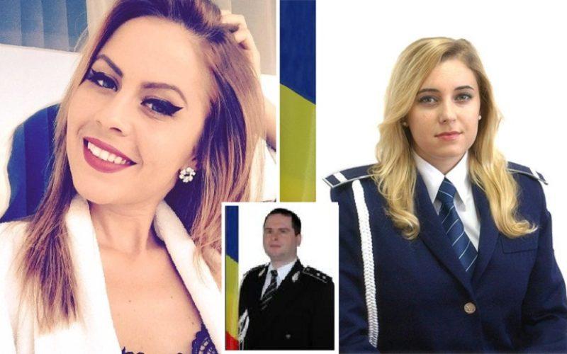 Angajații Biroului de presă al IPJ Cluj și-au luat concediu. Informații, când revin ei