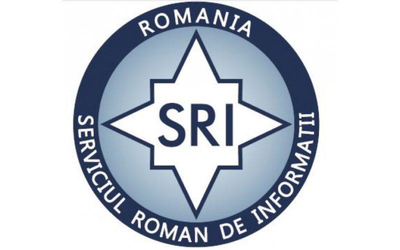 SRI și DIICOT au cooperat într-un nou caz de terorism