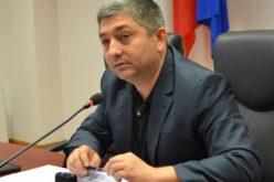 Alin Tișe CJ Cluj: Guvernul PSD și Ministerul Agriculturii sabotează dezvoltarea Aeroportului Cluj
