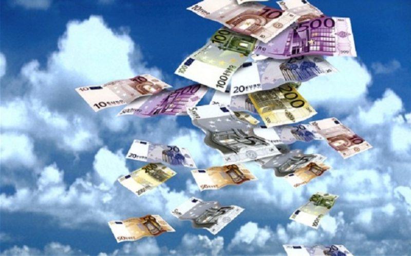 Ce sumă de bani a fost pierdută și găsită în Aghireșu Fabrici