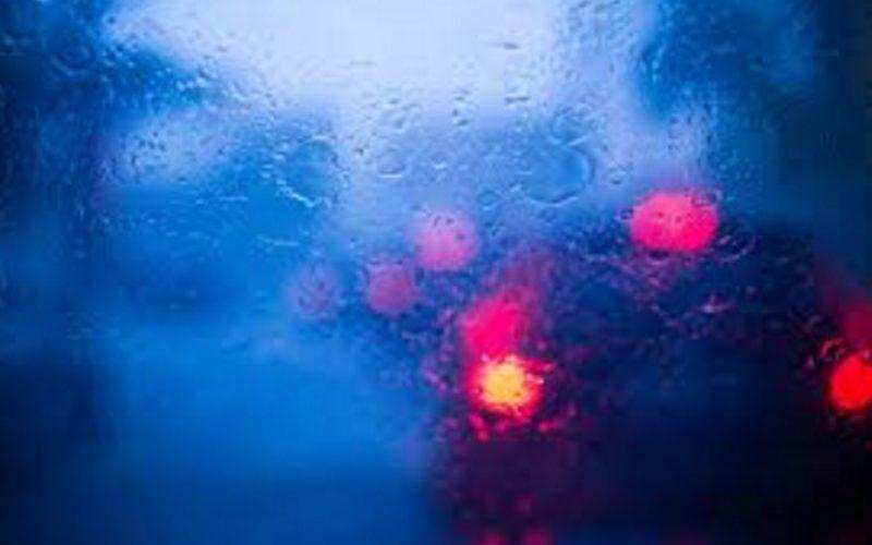 Sfaturi pentru șoferi! Cum conduci prudent pe timp de ploaie