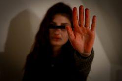 Tânără din Huedin, bătută crunt de iubit într-un hotel din Turcia. Ministerul de Externe a intervenit