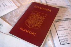 Programări online la Serviciul de Evidență a Pașapoartelor Simple Cluj