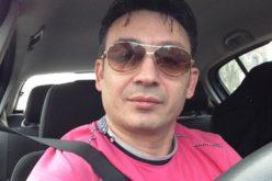 EXCLUSIV – Petru Munteanu este bărbatul căutat în Europa și prins la Huedin. A furat de zeci de mii de euro din Viena