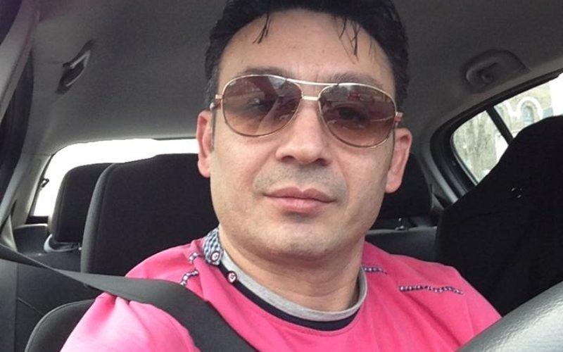 Petru Munteanu a fost trimis în judecată astăzi! Urmează să se judece la Huedin furturi de zeci de mii de euro