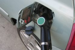 Carburanții, mai scumpi de astăzi din cauza accizelor majorate