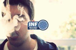 26 iunie, Ziua Internațională Împotriva Consumului şi Traficului Ilicit de Droguri