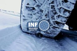 Cum se circulă pe drumurile județene din Cluj în 6 decembrie