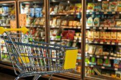 Fă cumpărături în siguranță! Cele mai importante sfaturi
