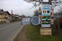 Bărbat din Gîrbău, prins în trafic fără permis