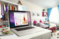 Sfaturi pentru cumpărături online în siguranță