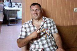Răzvan Popșea, consilier local în Beliș, ARESTAT!