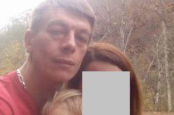 La Huedin cu suspendare, la Cluj-Napoca cu executare! Vasile Manea, autorul accidentului mortal din 2017 a ajuns după gratii la Gherla