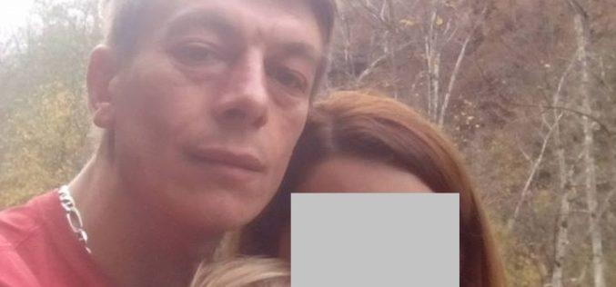 Ce s-a întâmplat cu bărbatul care a ucis un om la Valea Drăganului. L-a călcat cu mașina și a fugit