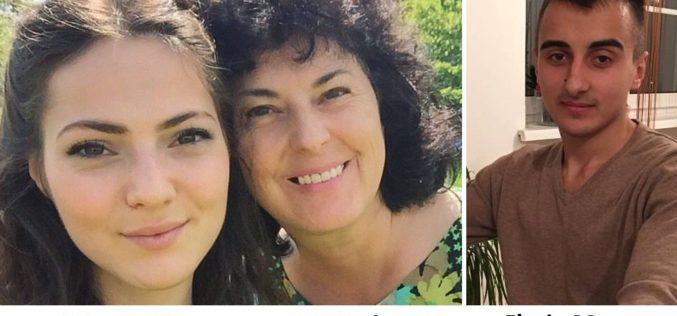 Care este starea de sănătate a Crinei Șaitiș și când va fi înmormântată mama ei