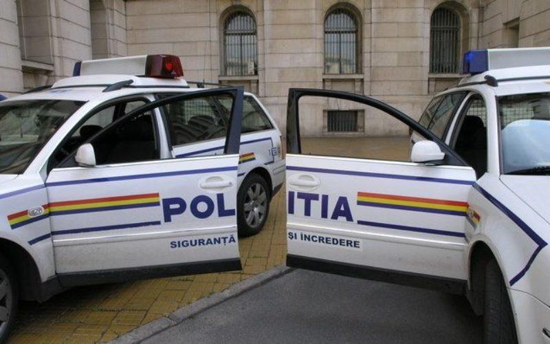 Poliția Română caută soluții pentru ca zonele rurale să fie reprezentate mai bine și după ora 16:00