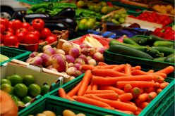 Consiliul Județean a început distribuirea atestatelor de producător și a carnetelor de comercializare a produselor agricole