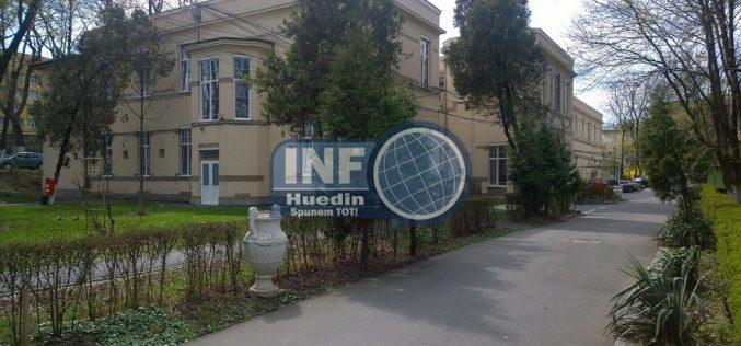 Tot mai puțini bolnavi de tuberculoză în județul Cluj. Ce spun statisticile